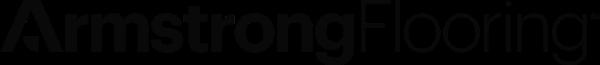 afi_logo.png