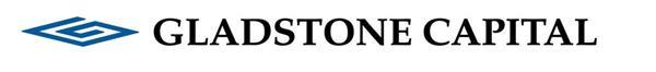 Gladstone Capital Corporation Logo