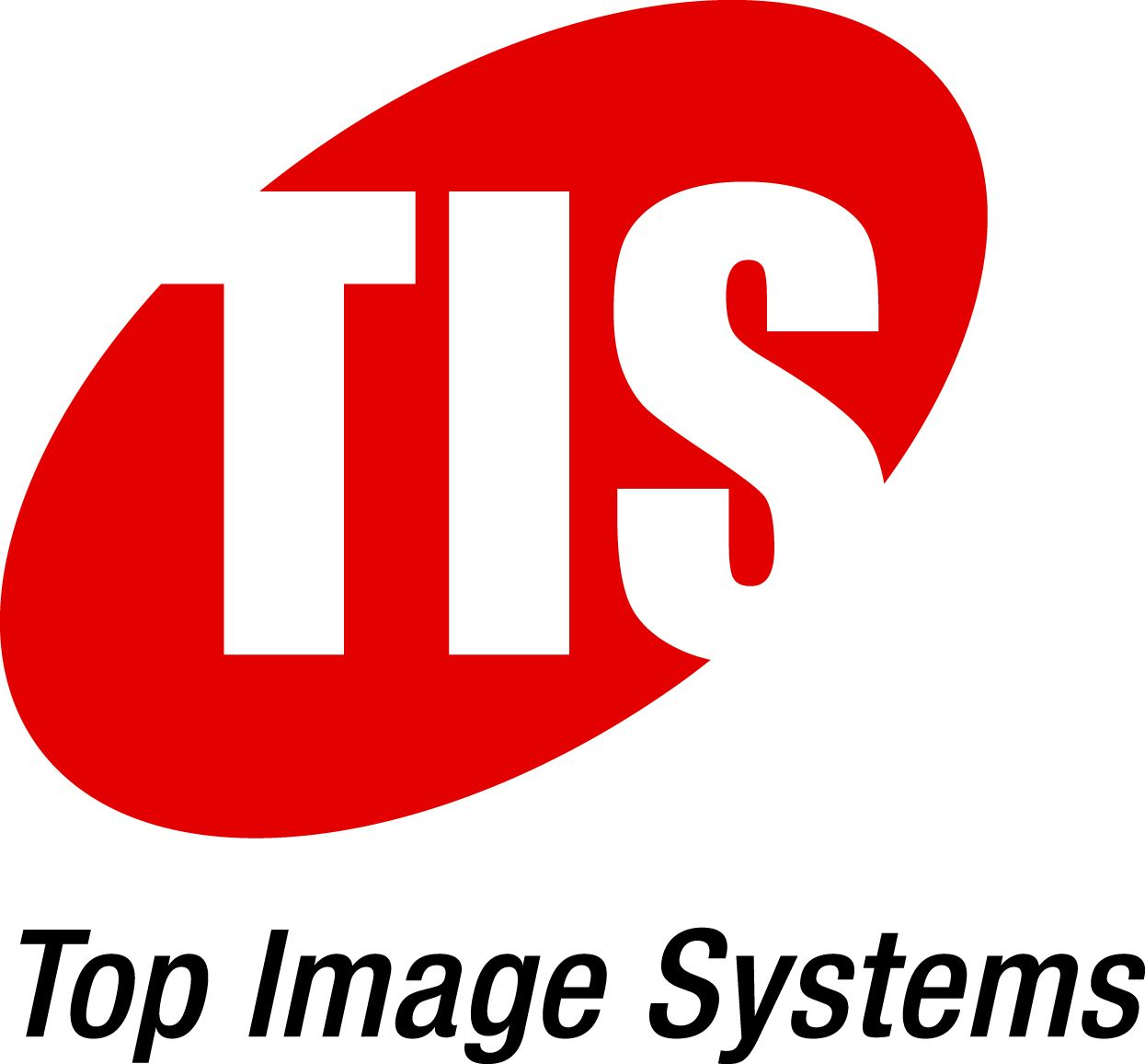 Top Image Systems Ltd. Logo