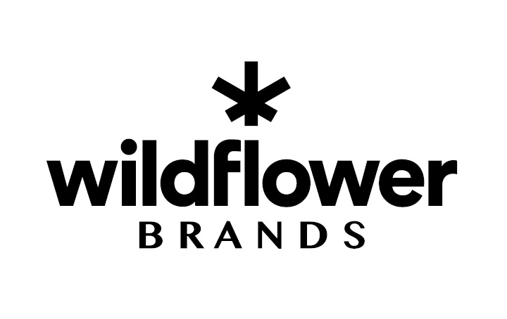 Wildflower logo.jpg
