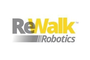 ReWalk logo.jpg