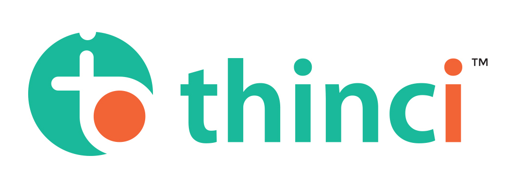 THINCI Logo.jpg