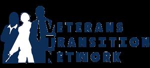 Veterans Transition Network 497567