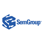 SemGroup Declares Quarterly Dividends