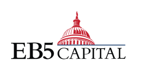 EB5 Capital - Small.png