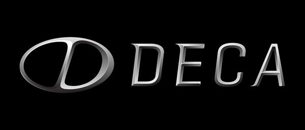 Deca_Logo-Suite_3D_RGB_Horizontal.png