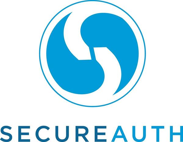 SecureAuth Raises Over $200M to Confront the New Reality of Cybersecurity: Identity is Key