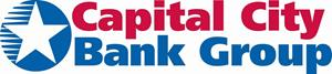 Capital City Bank Group, Inc..jpg