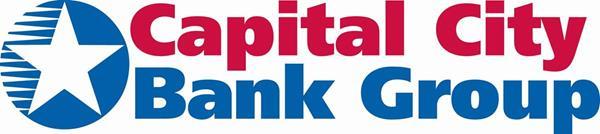 Capital City Bank Group, Inc..jpg