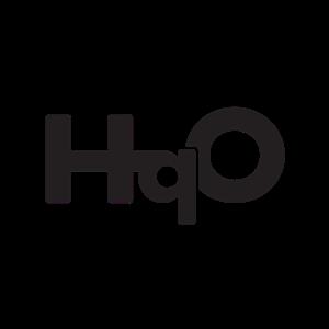HqO_Logo_K.png