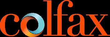 logo-new-colfax-alerts (002).png