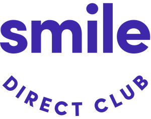 Smile Direct Club Launches New Line Of Oral Care Products Available Exclusively At Walmart Nasdaq Sdc