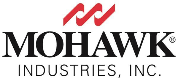 MohawkIND Logo - FINAL.jpg