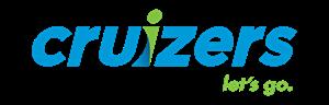 CRU-Logo Tagline-Gradient-RGB-FNL.png