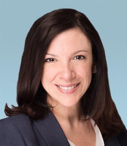 Heidi Gutermann_Group Controller_Cadence Aerospace-Aerosystems