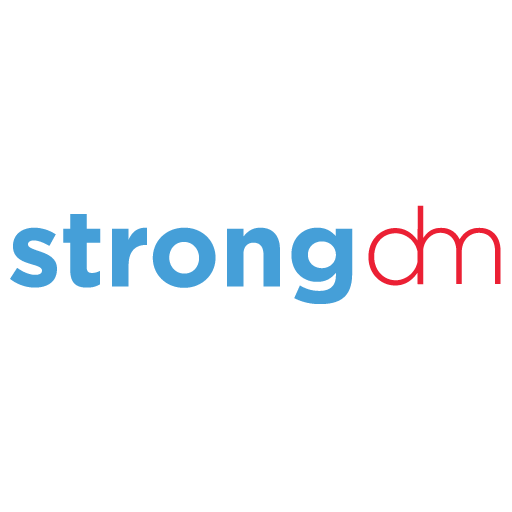 strongDM-logo-for-browser-tab.png