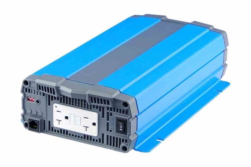 MT-IVT-12VDC-350VA-120VAC-R1