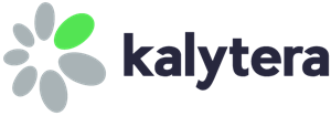 kaly.png