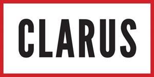 CLAR Logo.jpg