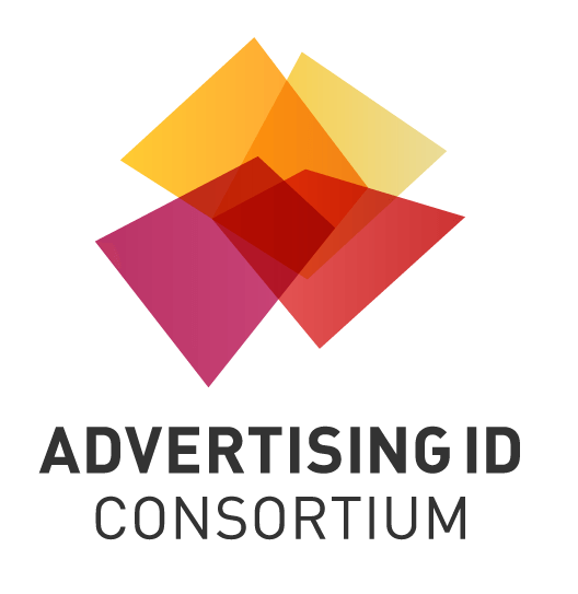 Advertising-ID-Consortium-Trade-Desk-To-Collaborate-On-Identity-Framework