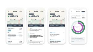Monit Launches Cell Finance System to Give Compact Small business House owners A lot more Control More than Finances with Predictive Dollars Move and Fiscal Optimization in Their Pocket