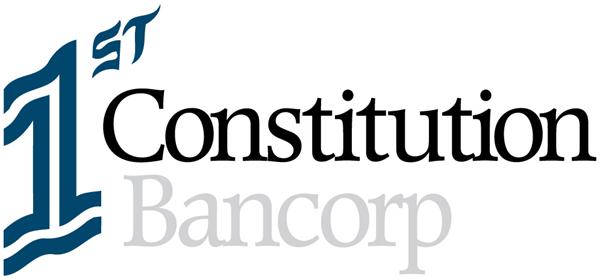 1stConstitutionBancorpColor