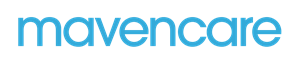 mavencare_logo_blue.png