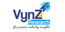 vynzresearch_logo.png