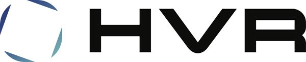 HVR_logo_fullcolor_print.jpg