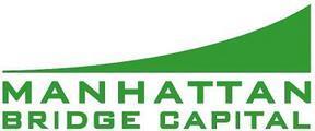 Manhattan_Bridge_Capital_sg.jpg