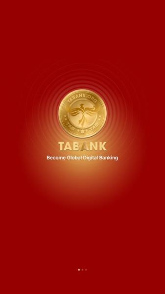 TABANK