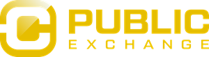 C-Public Exchange LOGO-B.png