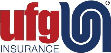 ufg__logo 2018.jpg