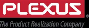 Plexus Logo Tagline_Outlined.png