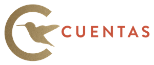 Cuentas Rescinds Limecom Stock Purchase Agreement and