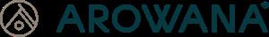 Arowana_Logo & Marque.png