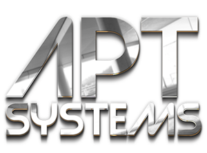 APT Systems.png