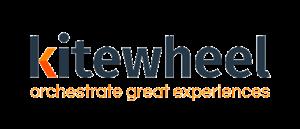 KW_Logo_4C_Transparent.png