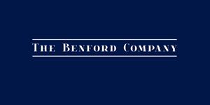 The Benford Company.jpg