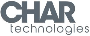 CHAR logo.jpg