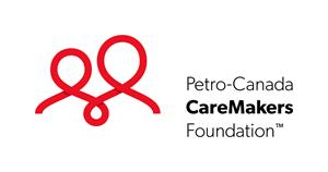 Petro-Canada CareMakers FoundationTM