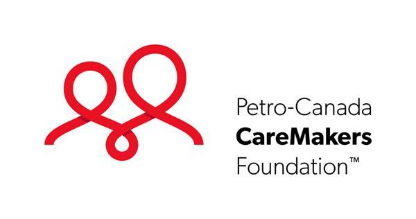 Petro-Canada CareMakers FoundationTM