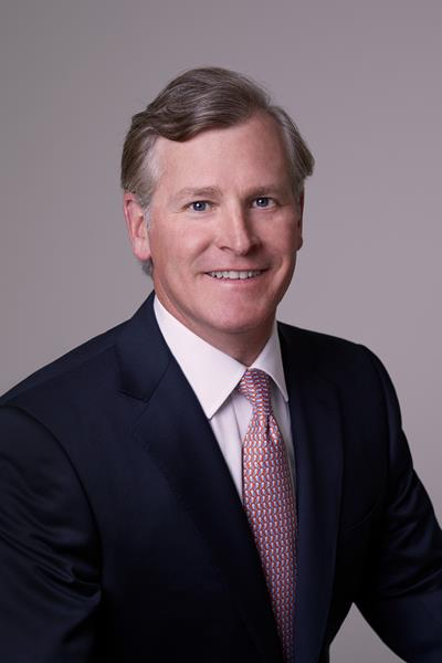 Scott Sealy, Jr., Sealy & Company's Chief Investment Officer, led the deal alongside Sealy's Investment Services team.