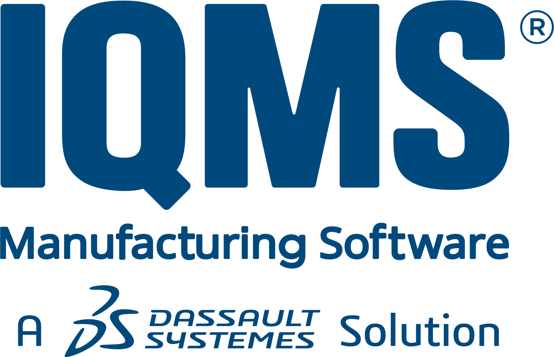 IQMS_ManufacturingSoftware-ds.jpg