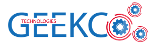 Geekco logo-Version finale_no_inc-01.png