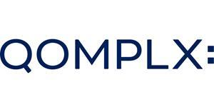 QOMPLX_Logo.jpg