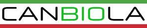 54aafc79868f4b00075cb3a1_logo.jpg