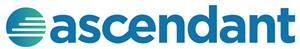 Ascendant logo - colour.jpg