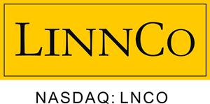 LinnCo logo