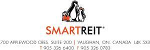 SmartREIT Logo.jpg
